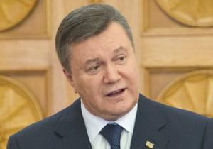 Ефремов: Янукович еще не определился, будет ли выступать в Раде