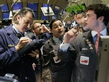 Эксперт: Украинские компании не готовы к IPO
