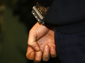Мужчина открыл стрельбу на выпускной вечеринке в Аризоне: двое погибших, четверо раненых