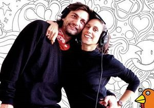 27-28 мая пройдет Третий фестиваль городской культуры  I Love Kiev-2011