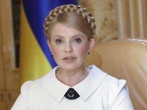 Киев назвал объем импорта российского газа на 2010 год