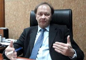 Генконсул РФ в Симферополе: России нужно активнее развивать русский язык в Украине