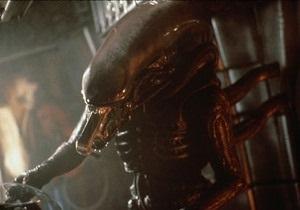 У фильма Чужой появятся два 3D-продолжения