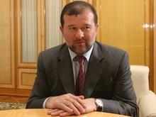 Балога рассказал Корреспонденту о взаимоотношениях с Тимошенко
