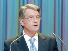 Ющенко дал интервью FT: Шабаш этот не пройдет
