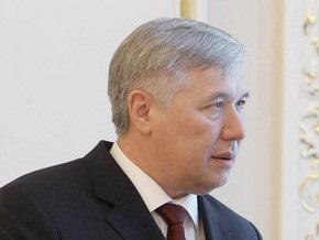 Украина намерена выслать из Киева румынских дипломатов