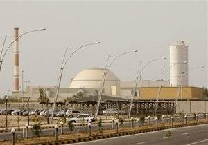 Новости России - Новости Ирана - Строительство АЭС - Тегеран заявил, что россияне построят в Иране новую АЭС