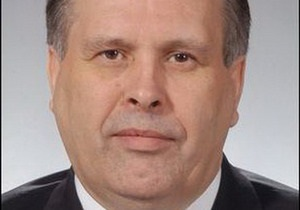 В Москве скончался депутат Государственной думы Виктор Илюхин