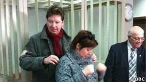 Бизнесмен Козлов получил пять лет за мошенничество
