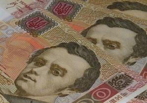 В Киеве ликвидировали конвертационный центр с оборотом свыше 300 млн гривен