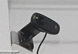 Пресса: Сработают ли видеокамеры на участках?