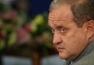 Дело Индило: Могилев заявил, что не имеет права дважды наказывать своих подчиненных
