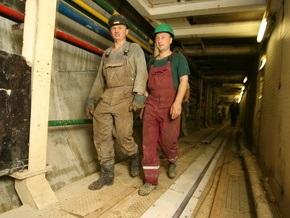 Прокуратура Киева обеспокоена ситуацией с охраной труда