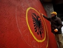 Сербия направила ЕС ноту протеста против миссии в Косово