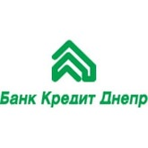 Банк «Кредит-Днепр» развивает сотрудничество с корпорацией LOGOS