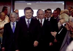 РГ: Киев простился с НАТО