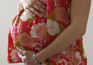 Включение декретного отпуска в страховой стаж не привело к нарушению прав беременных - чиновник