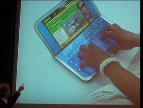 Летняя практика: Студенты будут распространять ноутбуки OLPC XO в Африке