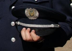 В Луганской области мужчина незаконно продал 215 тонн пороха