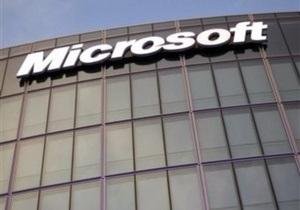 Microsoft получила патент на смартфон-трансформер