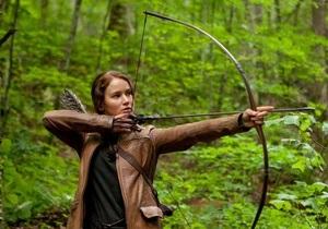Next Movie назвал самые ожидаемые фильмы 2012 года