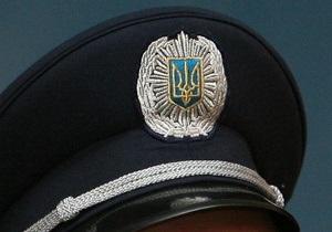 В Харькове автозак с двумя заключенными попал в аварию - новости харькова