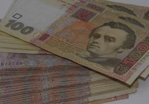 Киевэнерго грозит отключить коммунальные предприятия от тепла и электричества