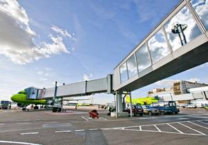СМИ: Дирижабль заблокировал работу одного из аэропортов Москвы