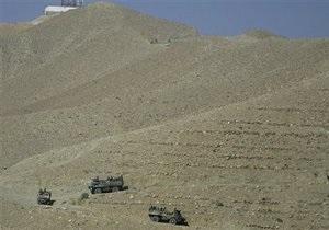 В Афганистане будут добывать золото