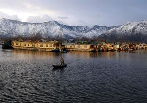 Путешествия по Азии. 10 малоизвестных мест, ради которых стоит посетить Индию