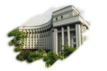 Кабмин отозвал судебные иски к Президенту