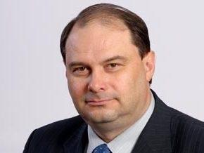 В авиакатастрофе погиб губернатор Иркутской области РФ