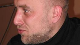 В Москве оглашен шорт-лист Русского Букера десятилетия