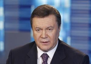 КП: Украина требует от нас поделить зарубежную недвижимость и Алмазный фонд