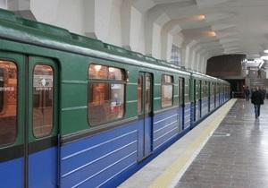 В Харькове подорожает проезд в метро