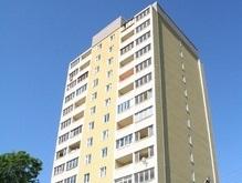В России дорожает ипотека