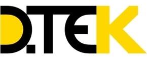Новости ДТЭК 19 октября – 1 ноября 2009