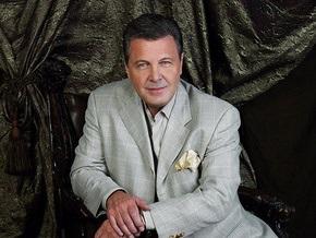 Певцу Льву Лещенко сделали операцию в Германии