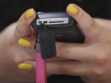 58% американцев используют мобильные не по назначению