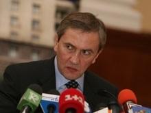 Соратники Луценко напомнили о ДТП, в которых замешан Черновецкий