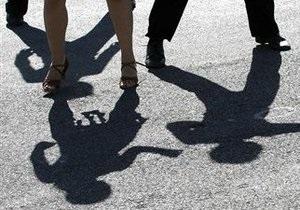 Психологи признали танцоров плохими женихами