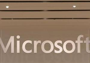 Microsoft отказывается от ТВ-сервиса, потратив на него полмиллиарда - msn tv