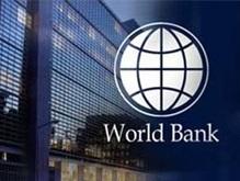 Всемирный банк увеличил прогноз инфляции для Украины