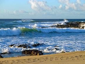 Forbes: Десять самых уединенных пляжей мира