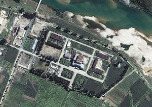 СМИ: КНДР готовит новые ядерные испытания