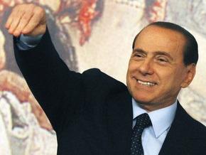 Итальянский парламент признал нелегальную иммиграцию тяжким преступлением