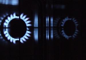 НГ: Украина меняет энергостратегию