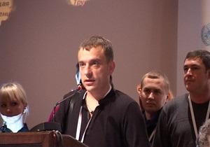 Общественные организации заявили о провале Национальной конференции по ВИЧ/СПИДу