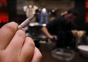 Самые дешевые сигареты в Украине могут подорожать до 10 гривен - Ъ