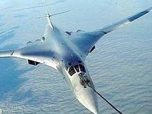 Американский генерал предостерег Москву насчет Кубы